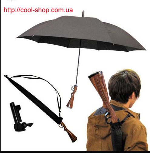 Винчестер - BISON (13-зарядный) купить игрушечное оружие ...